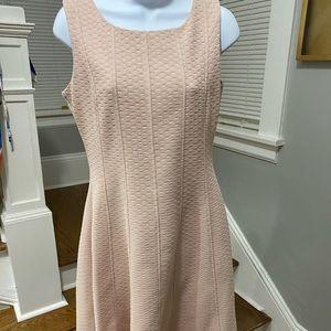 Women's Dress Size 4.